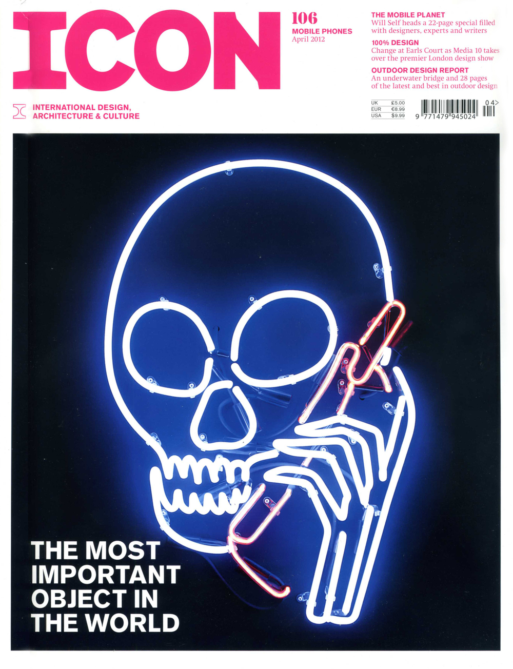 icon front cover.jpg