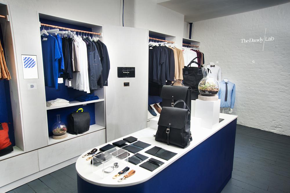 tdl shop 8.jpg