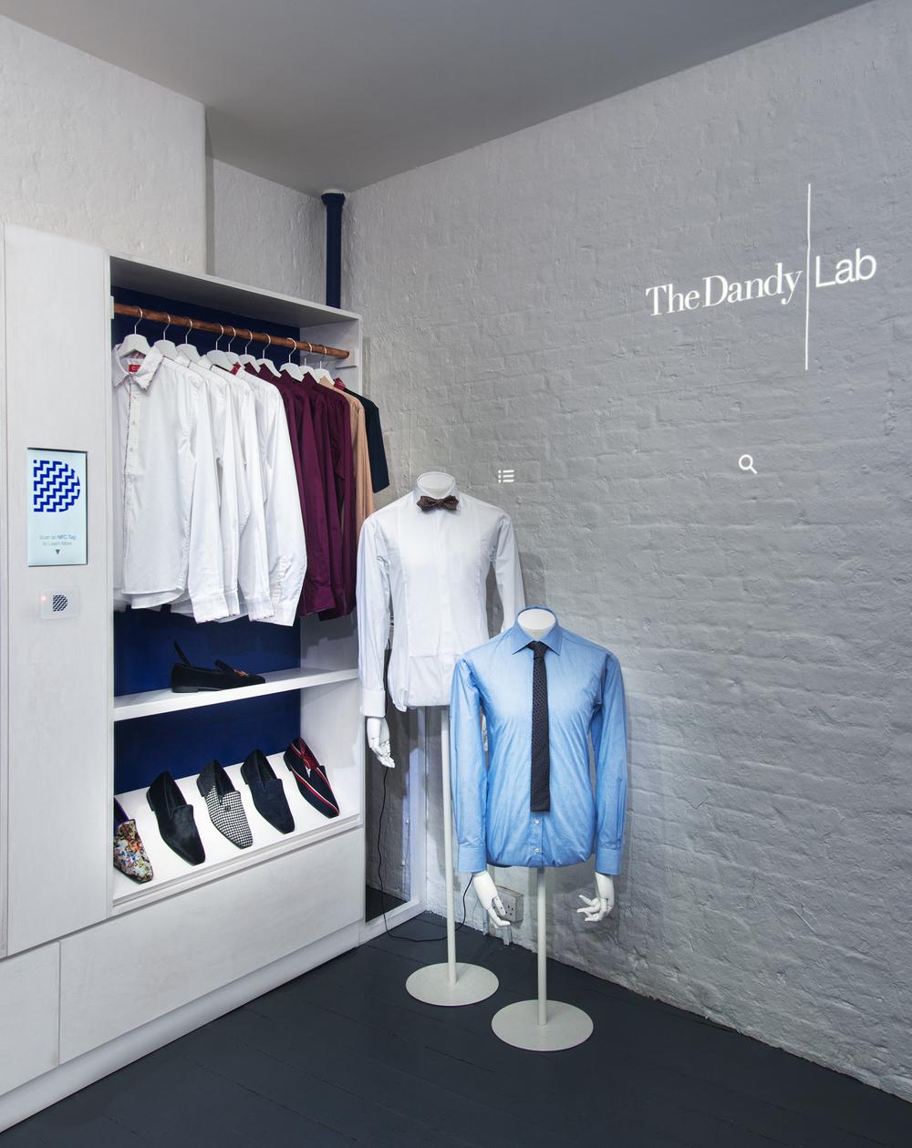TDL shop 9.jpg