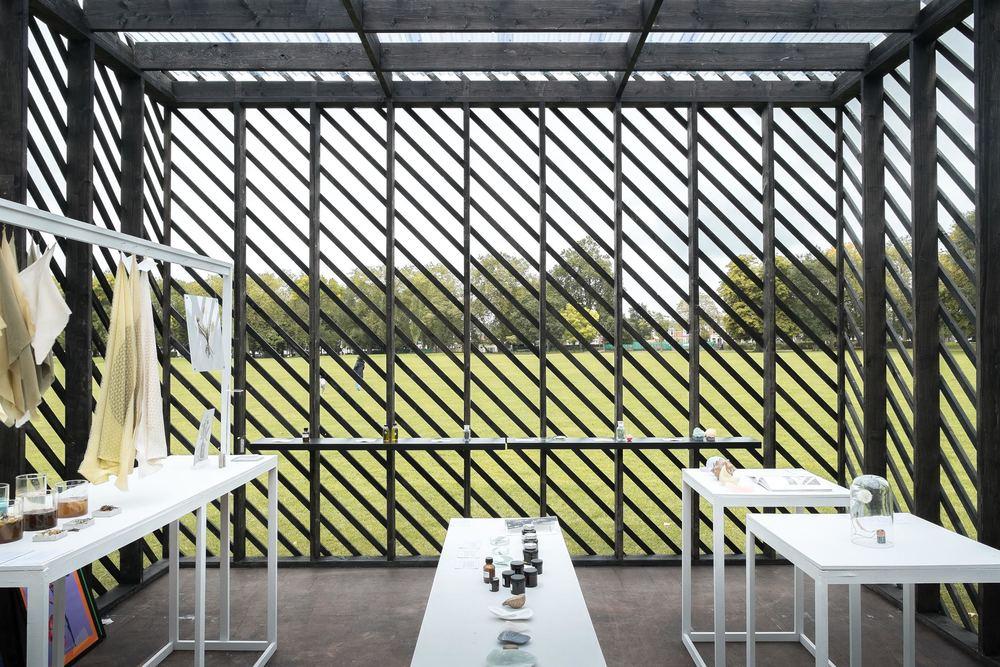 Pavilion 4.jpg