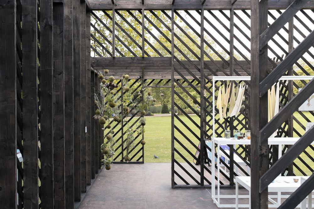 Pavilion 5.jpg