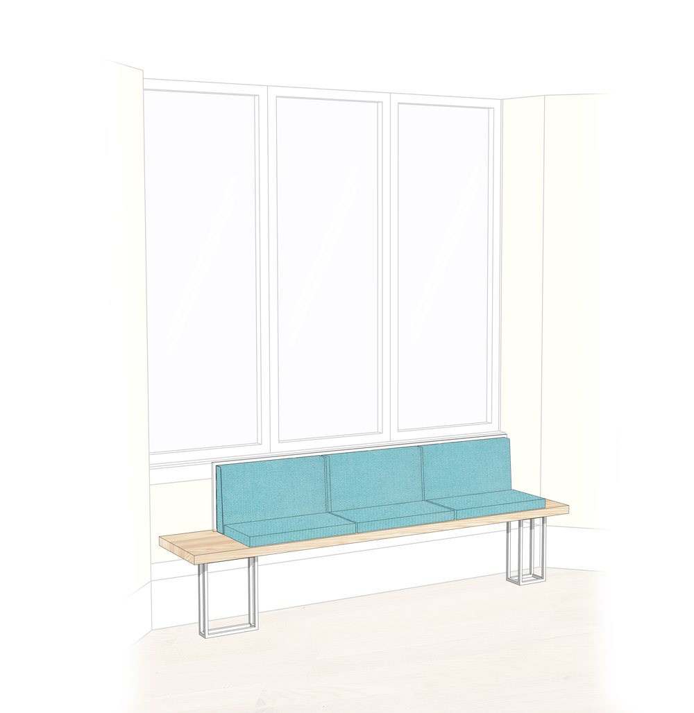 Bench option4b.jpg