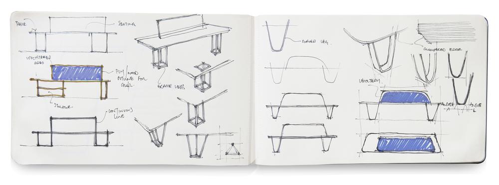 culford gardens sketch.jpg
