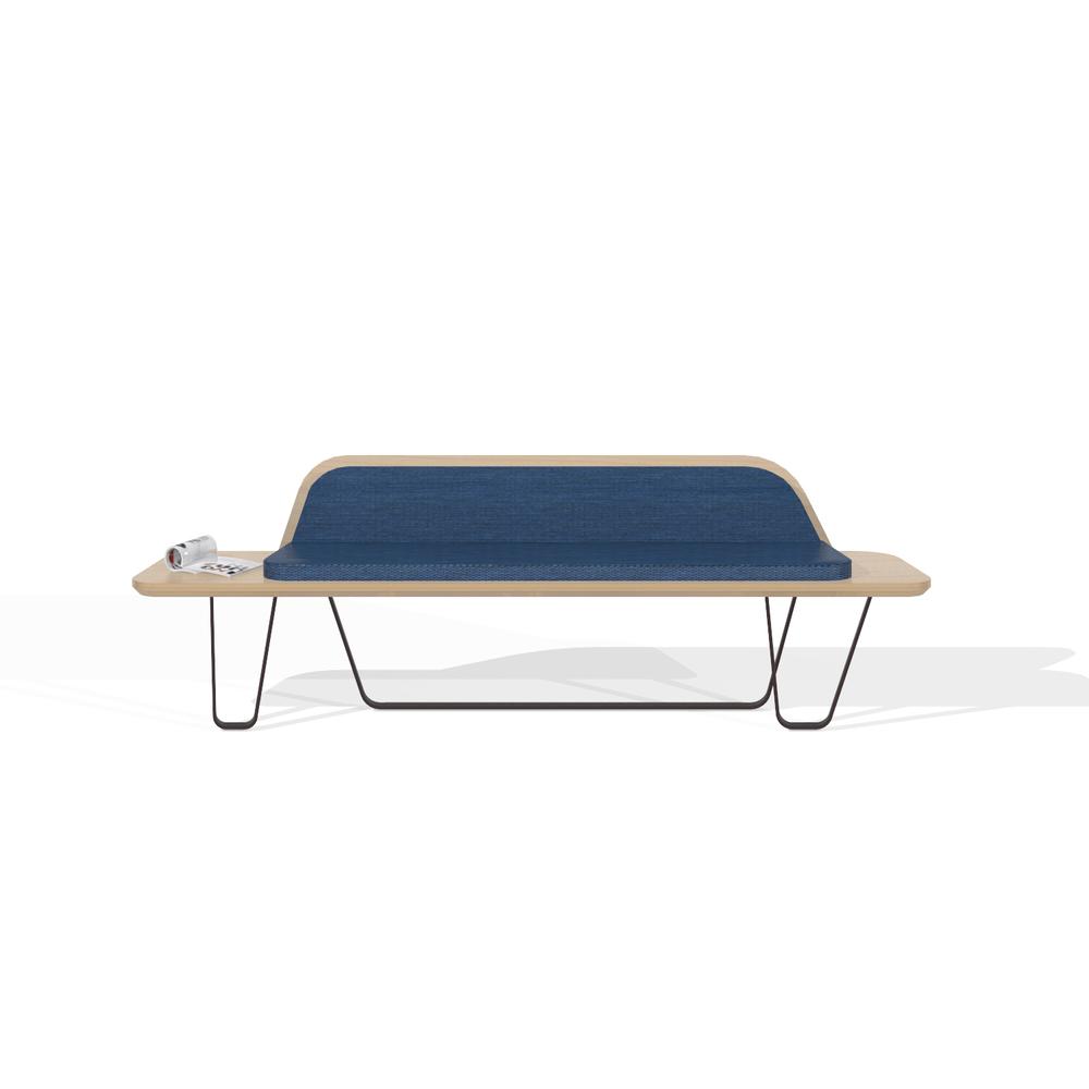 Culford Gardens Bench render 03.jpg