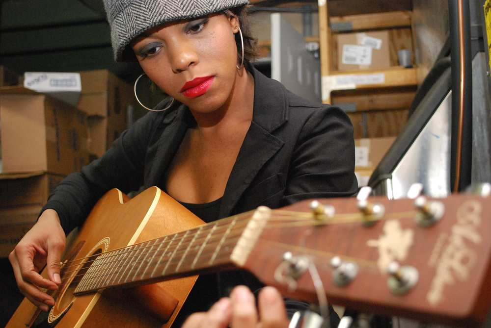 Brenda Nicole Moorer guitar 2.jpg