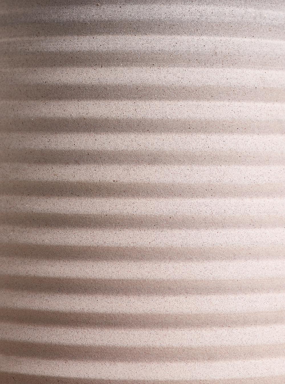 Copy of Terra Pink