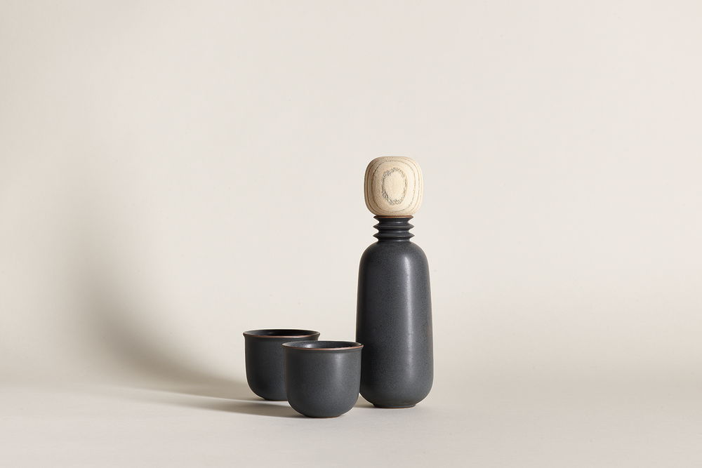 kombu_decanter-set.png