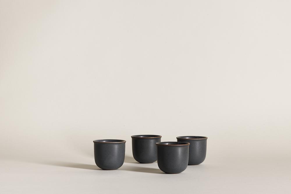 kombu-cups.png