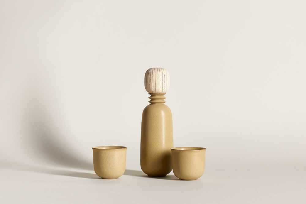 ochre_decanter-set.png