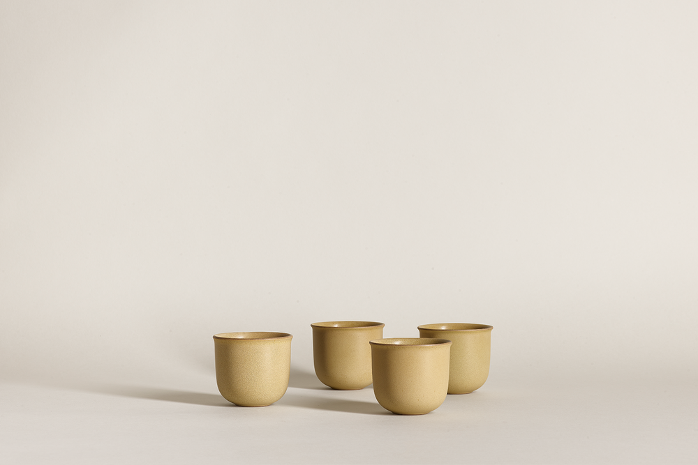 ochre-cups.png