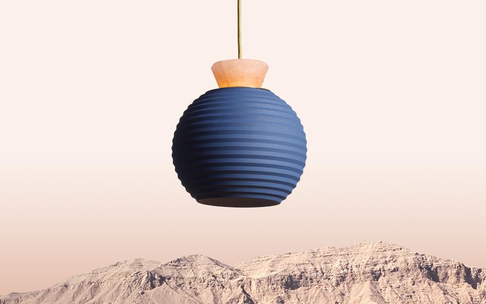 orb_pendant_blue.png