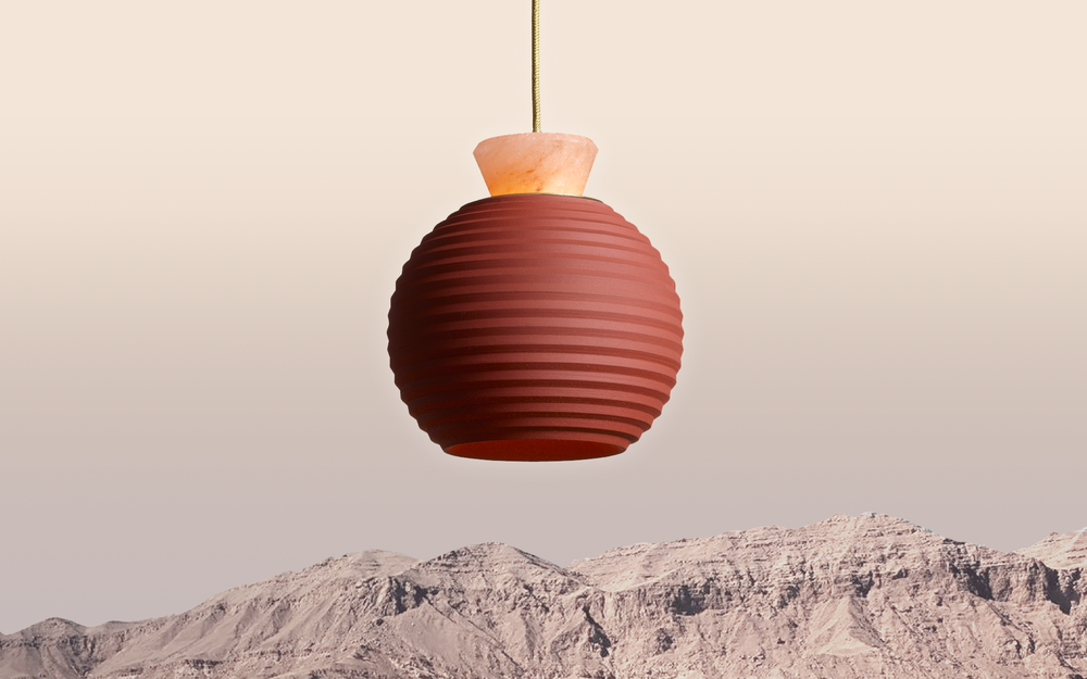 orb_pendant_red.png