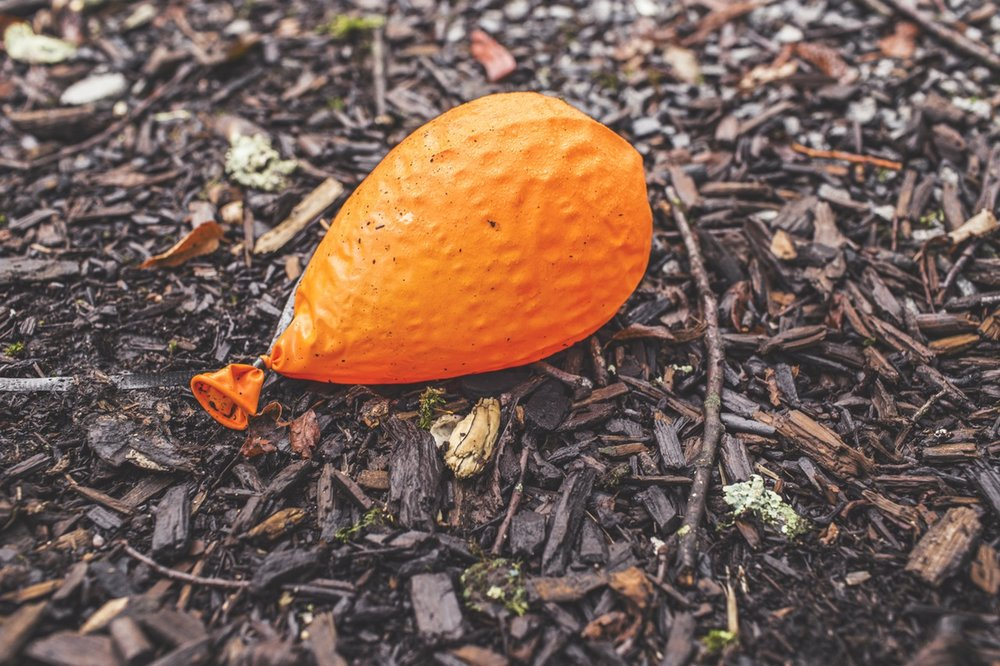 ground-orange-balloon-deflated.jpg