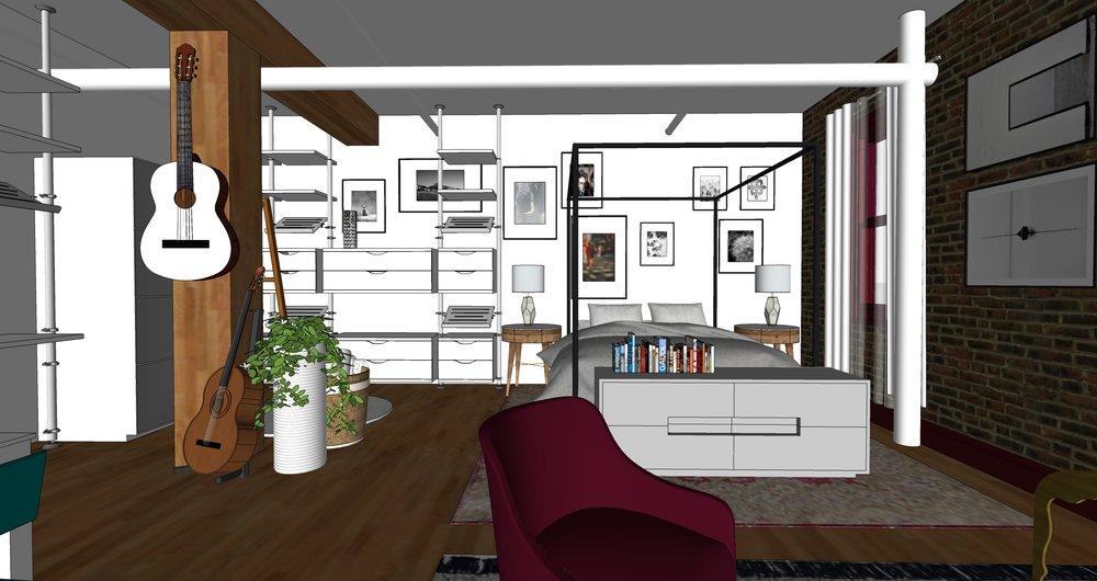 gallery wall sketchup.jpg