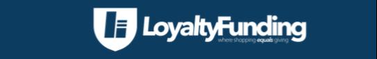 Loylaty Funding logo.png