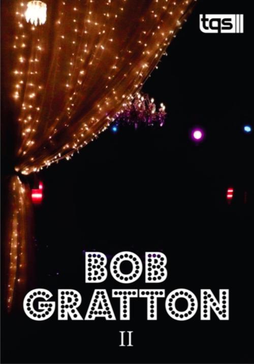 Bob gratton.png
