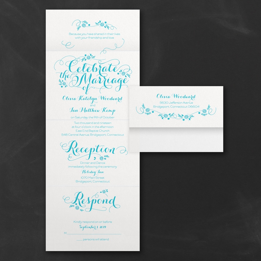 Marriage Celebration