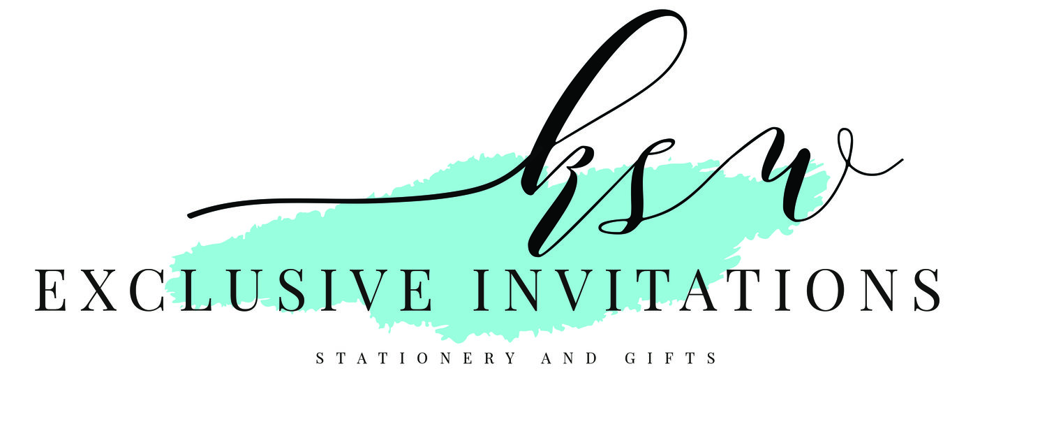 KSW Exclusive Invitations