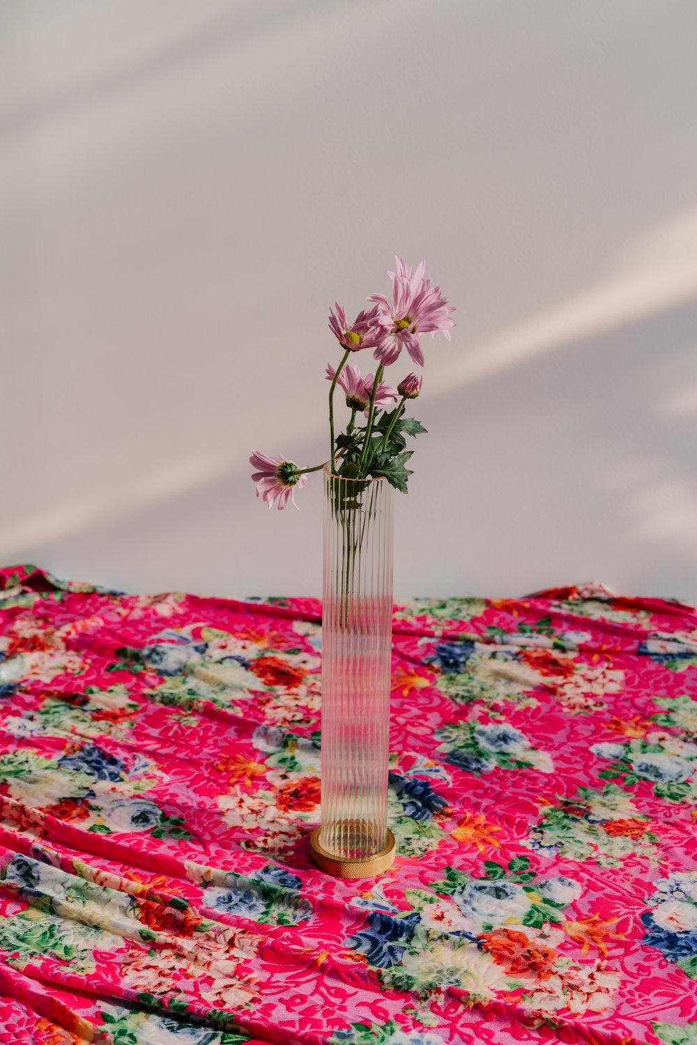 Flowers-02174.jpg