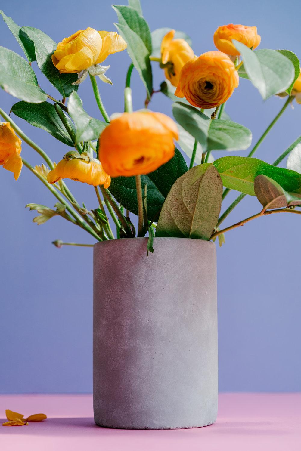 Flowers-03056.jpg
