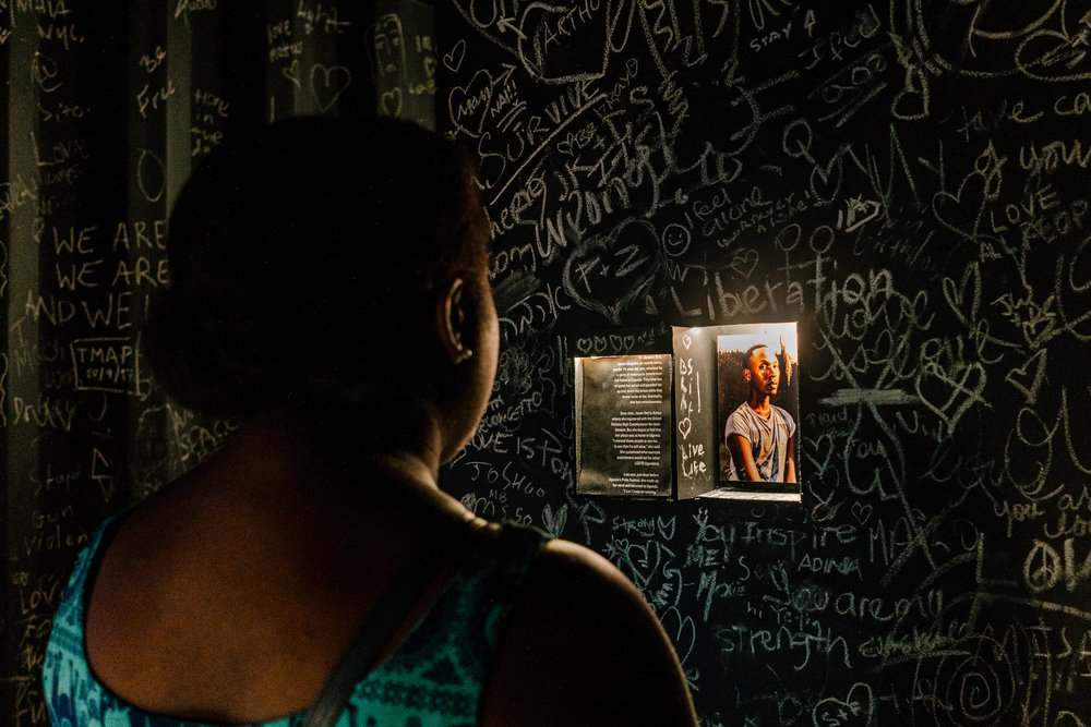 DATE: 09/24/2017 PHOTOVILLE