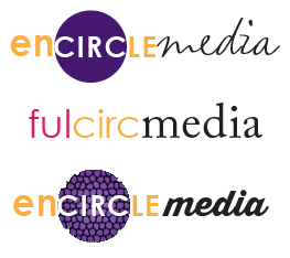 EncircleMedia.jpg