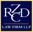 RZCD_Logo.png