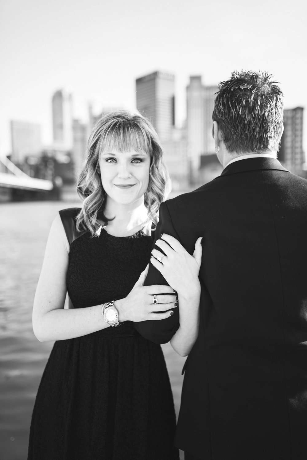 BP_NorthShore_Pittsburgh_Engagement_0014.jpg