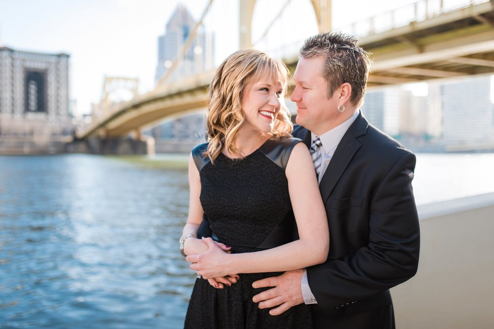 BP_NorthShore_Pittsburgh_Engagement_0015.jpg