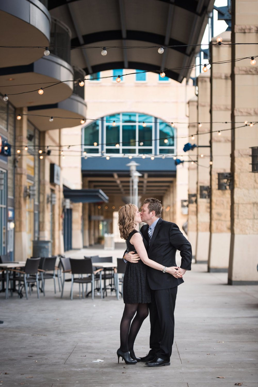 BP_NorthShore_Pittsburgh_Engagement_0024.jpg