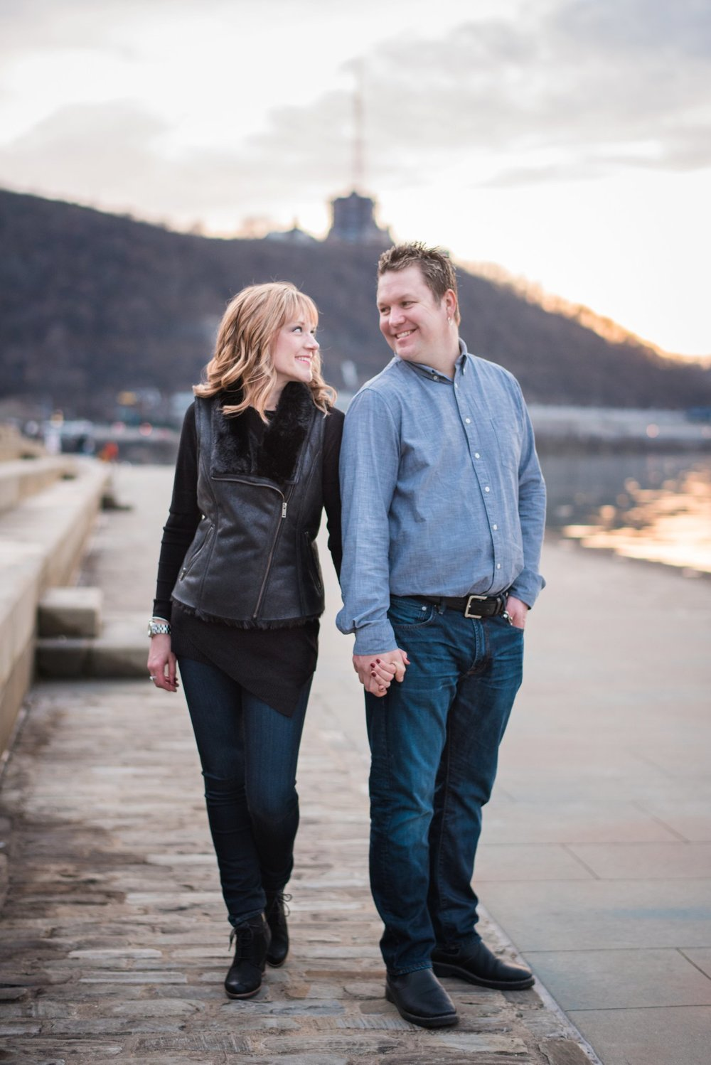 BP_NorthShore_Pittsburgh_Engagement_0031.jpg