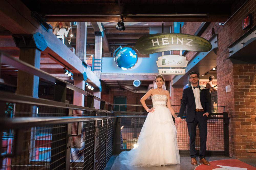 Heinz History Center Wedding Pittsburgh_0045.jpg