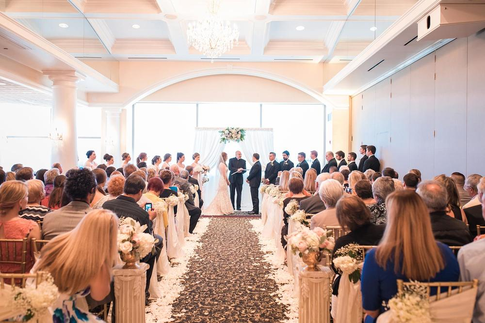 Pittsburgh Wedding Willow Room Rachel Rossetti Photography_0040.jpg