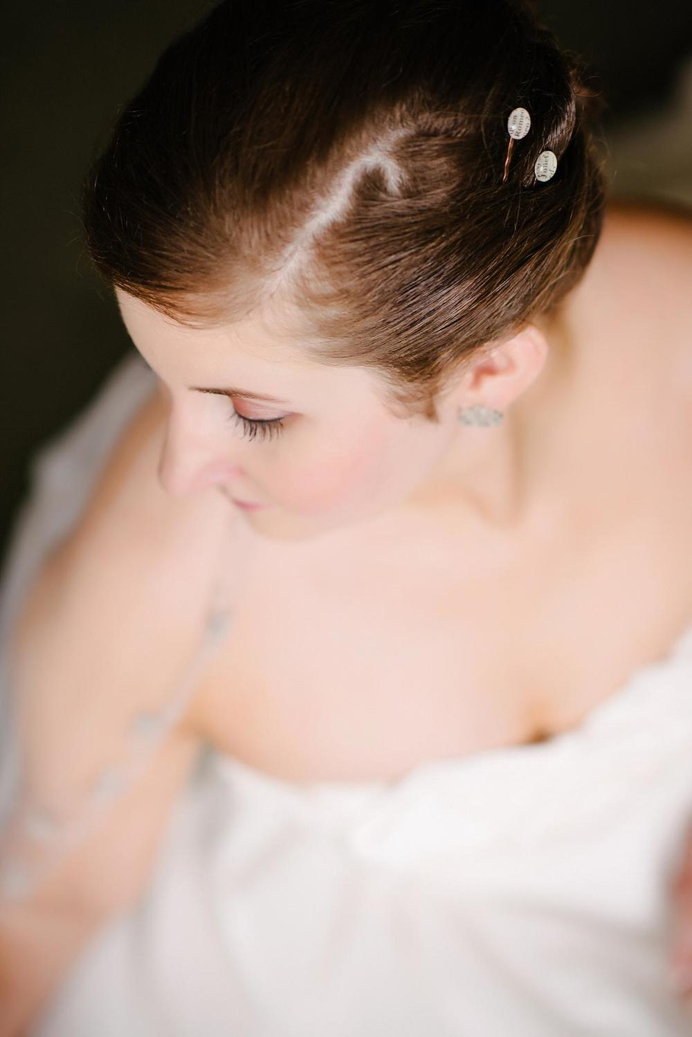 Fredericksburg Country Club Wedding Virginia Rachel Rossetti Photography_0148.jpg