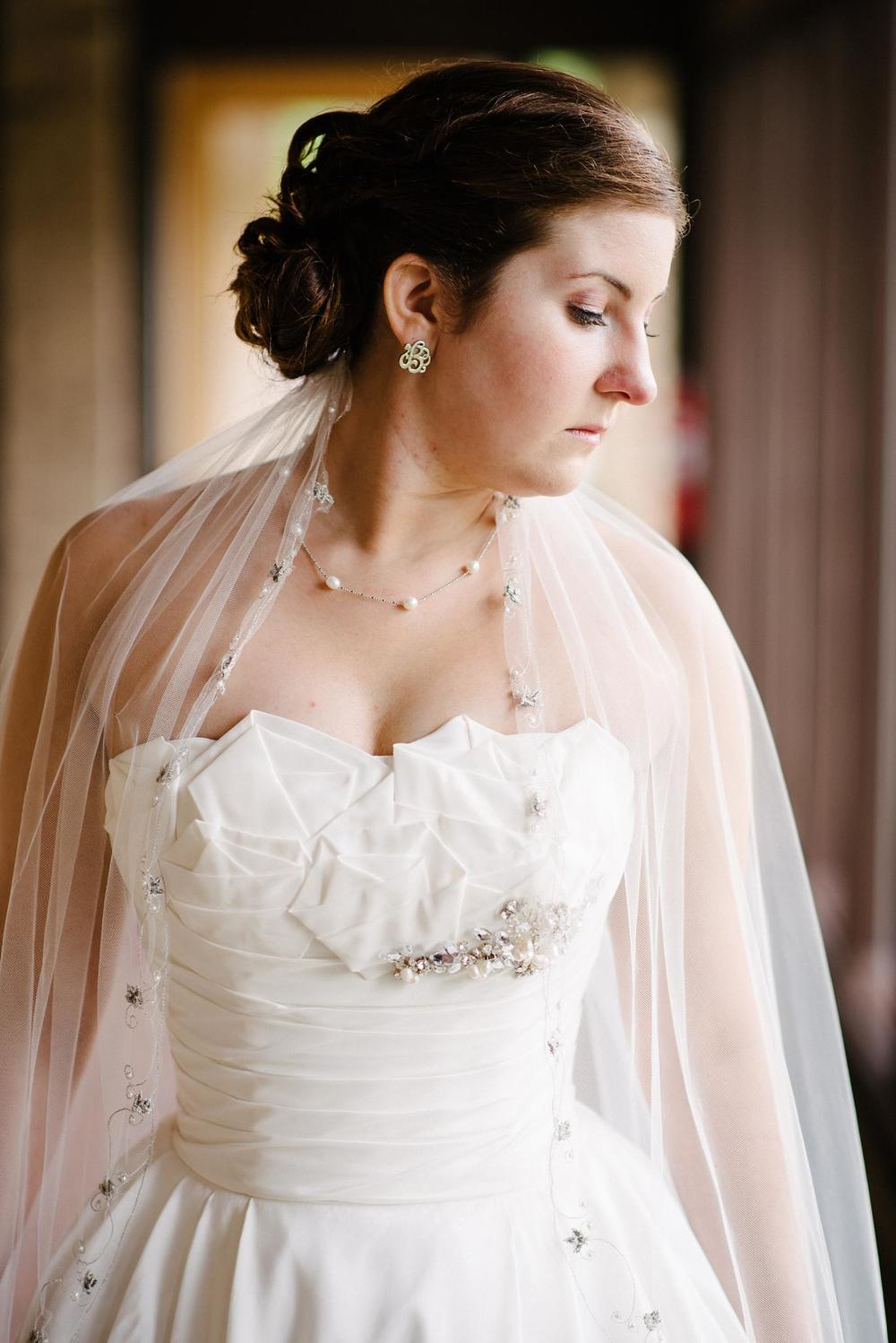 Fredericksburg Country Club Wedding Virginia Rachel Rossetti Photography_0150.jpg