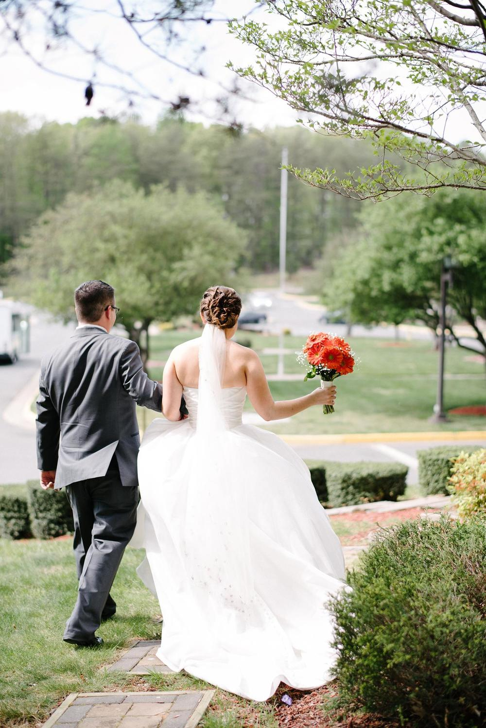 Fredericksburg Country Club Wedding Virginia Rachel Rossetti Photography_0180.jpg