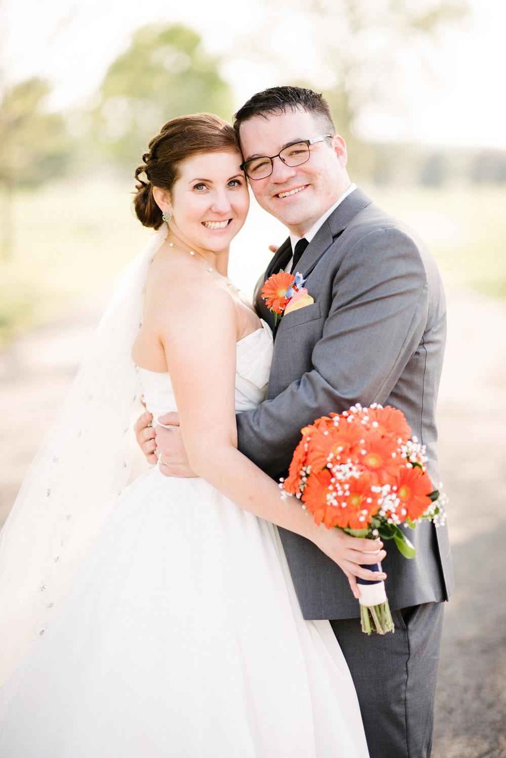 Fredericksburg Country Club Wedding Virginia Rachel Rossetti Photography_0185.jpg