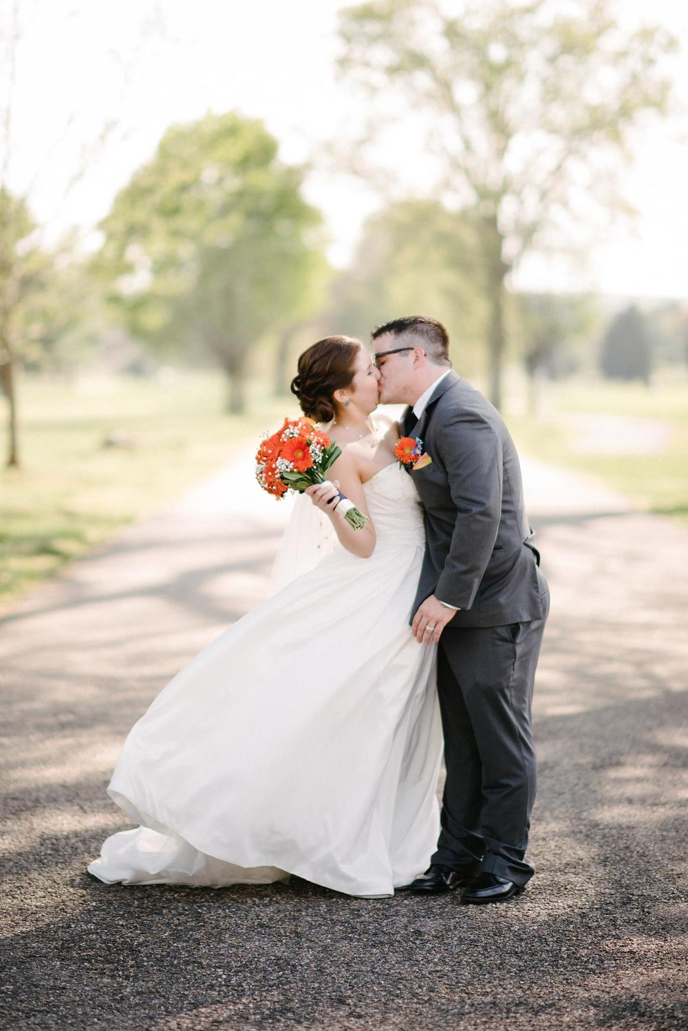 Fredericksburg Country Club Wedding Virginia Rachel Rossetti Photography_0187.jpg