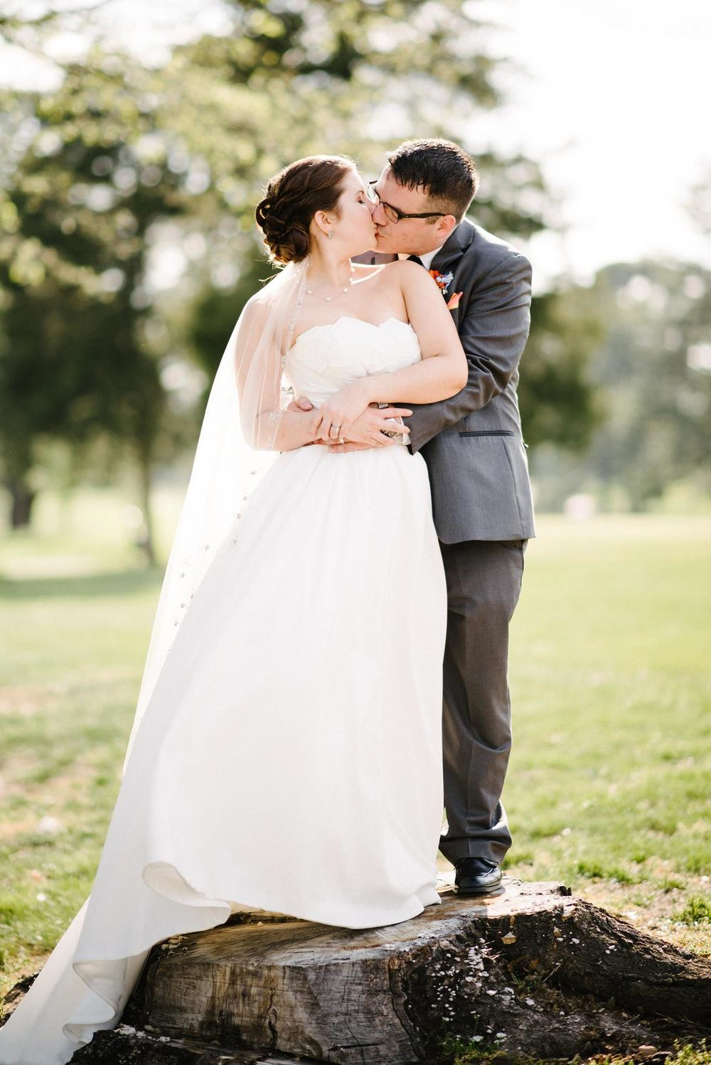 Fredericksburg Country Club Wedding Virginia Rachel Rossetti Photography_0191.jpg