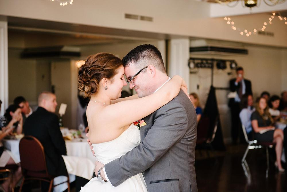Fredericksburg Country Club Wedding Virginia Rachel Rossetti Photography_0202.jpg