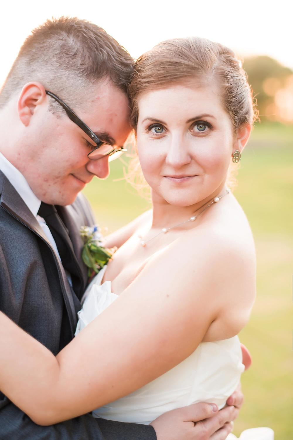 Fredericksburg Country Club Wedding Virginia Rachel Rossetti Photography_0226.jpg