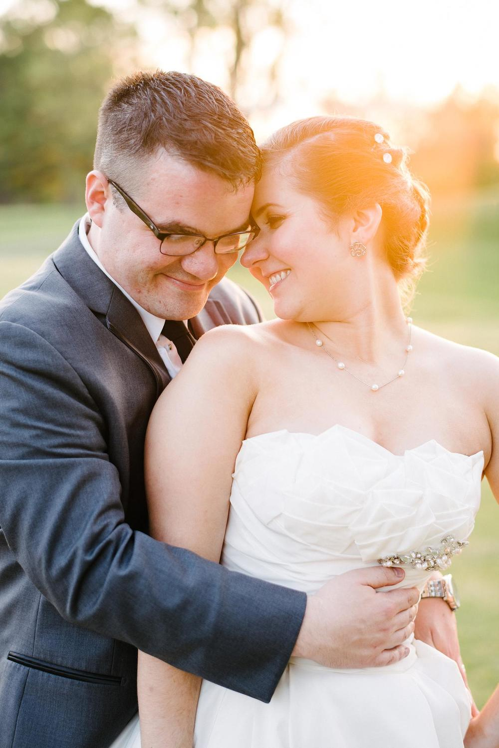 Fredericksburg Country Club Wedding Virginia Rachel Rossetti Photography_0227.jpg