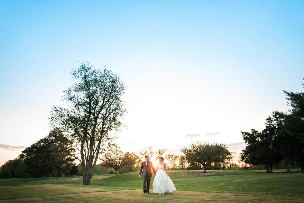 Fredericksburg Country Club Wedding Virginia Rachel Rossetti Photography_0230.jpg