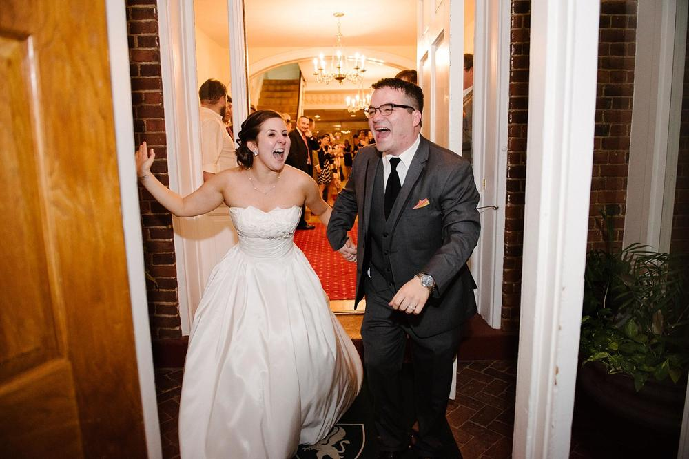 Fredericksburg Country Club Wedding Virginia Rachel Rossetti Photography_0246.jpg