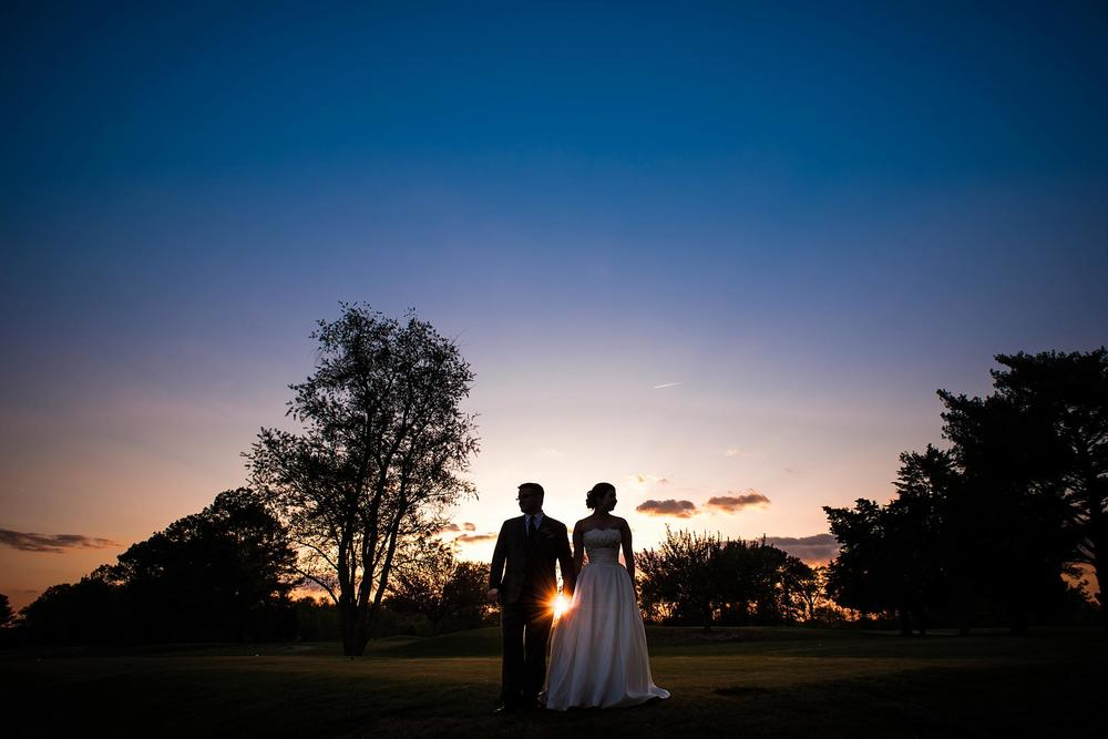 Fredericksburg Country Club Wedding Virginia Rachel Rossetti Photography_0248.jpg