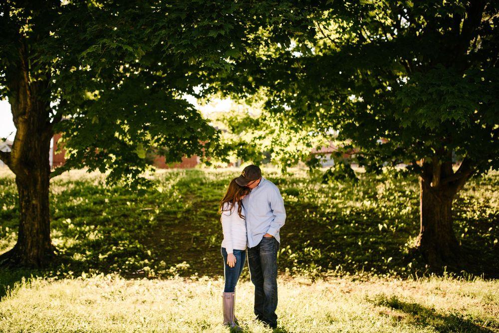 Ohiopyle Engagement Rachel Rossetti Photography_0313.jpg