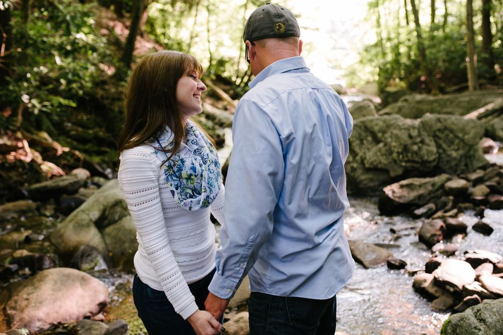 Ohiopyle Engagement Rachel Rossetti Photography_0329.jpg