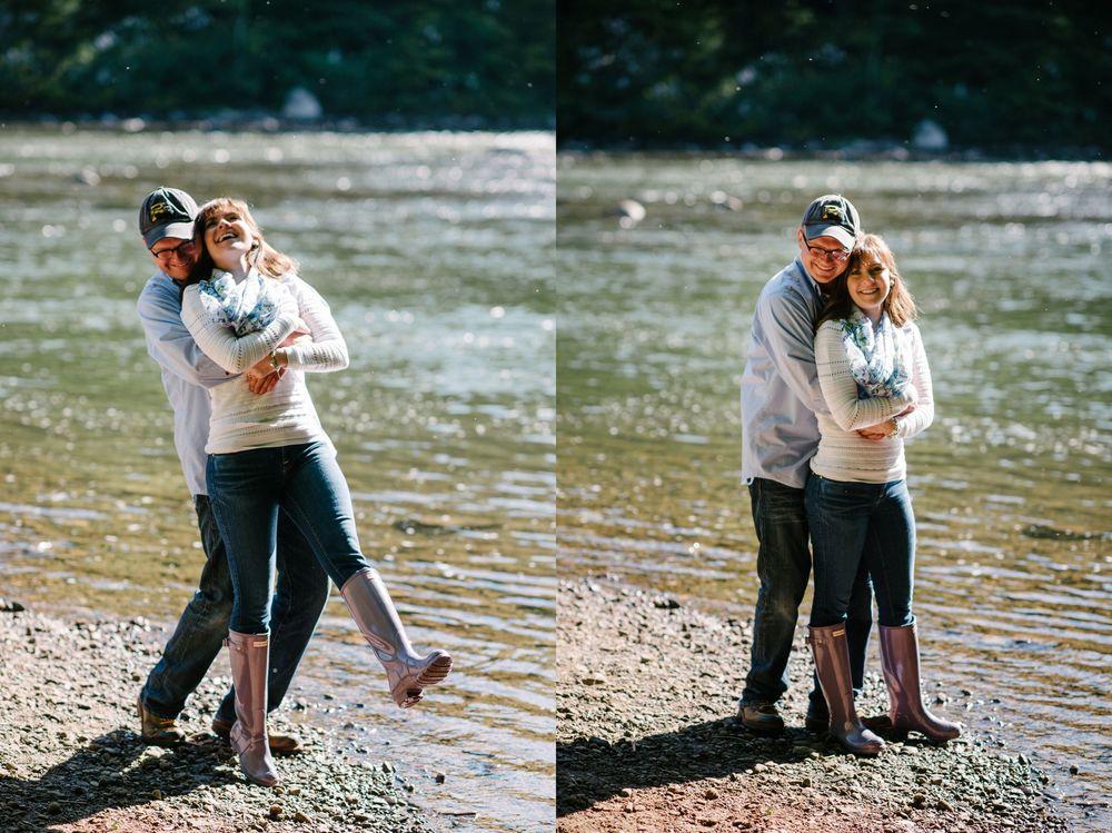 Ohiopyle Engagement Rachel Rossetti Photography_0334.jpg