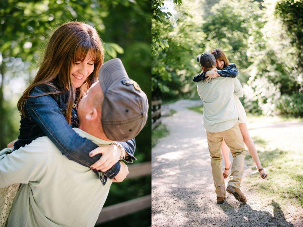 Ohiopyle Engagement Rachel Rossetti Photography_0342.jpg