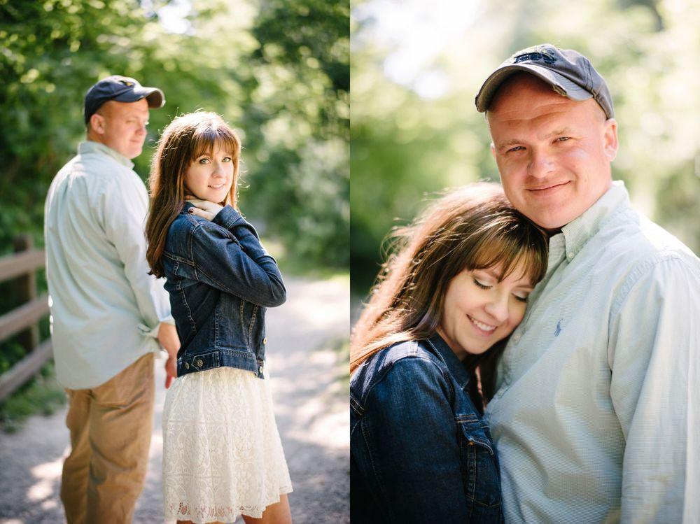 Ohiopyle Engagement Rachel Rossetti Photography_0345.jpg